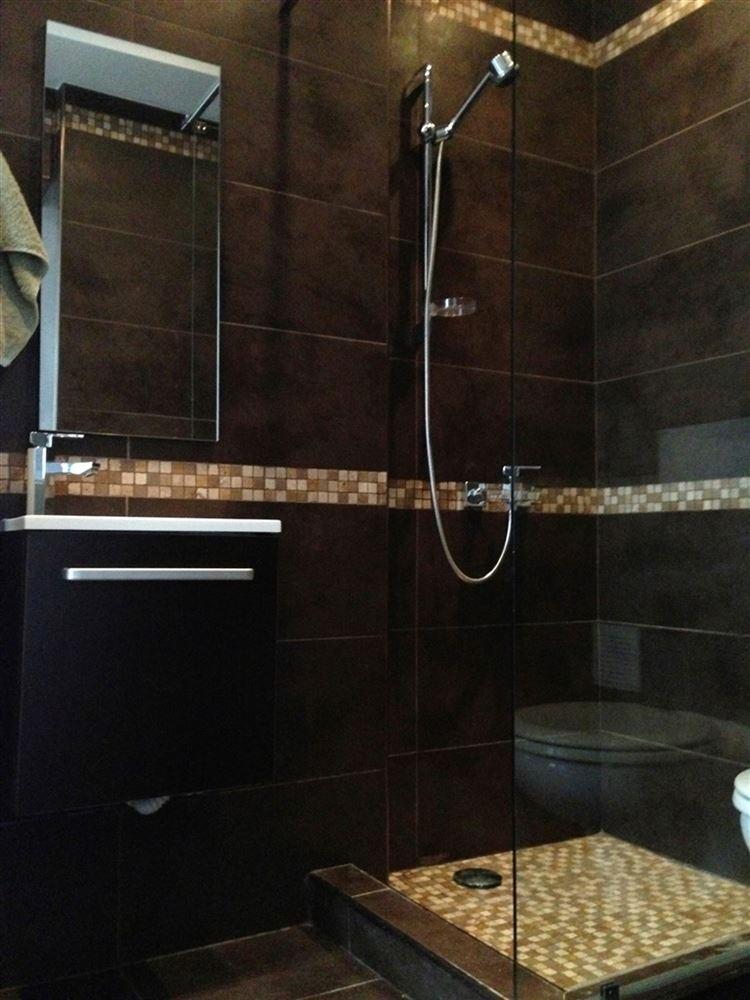 Foto 10 : appartement te 1210 SAINT-JOSSE (België) - Prijs € 149.000