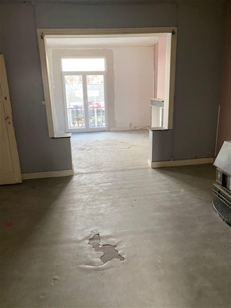Foto 6 : appartement te 1600 SINT-PIETERS-LEEUW (België) - Prijs € 121.000