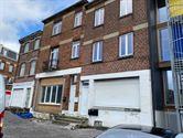 Foto 1 : appartement te 1600 SINT-PIETERS-LEEUW (België) - Prijs € 106.000