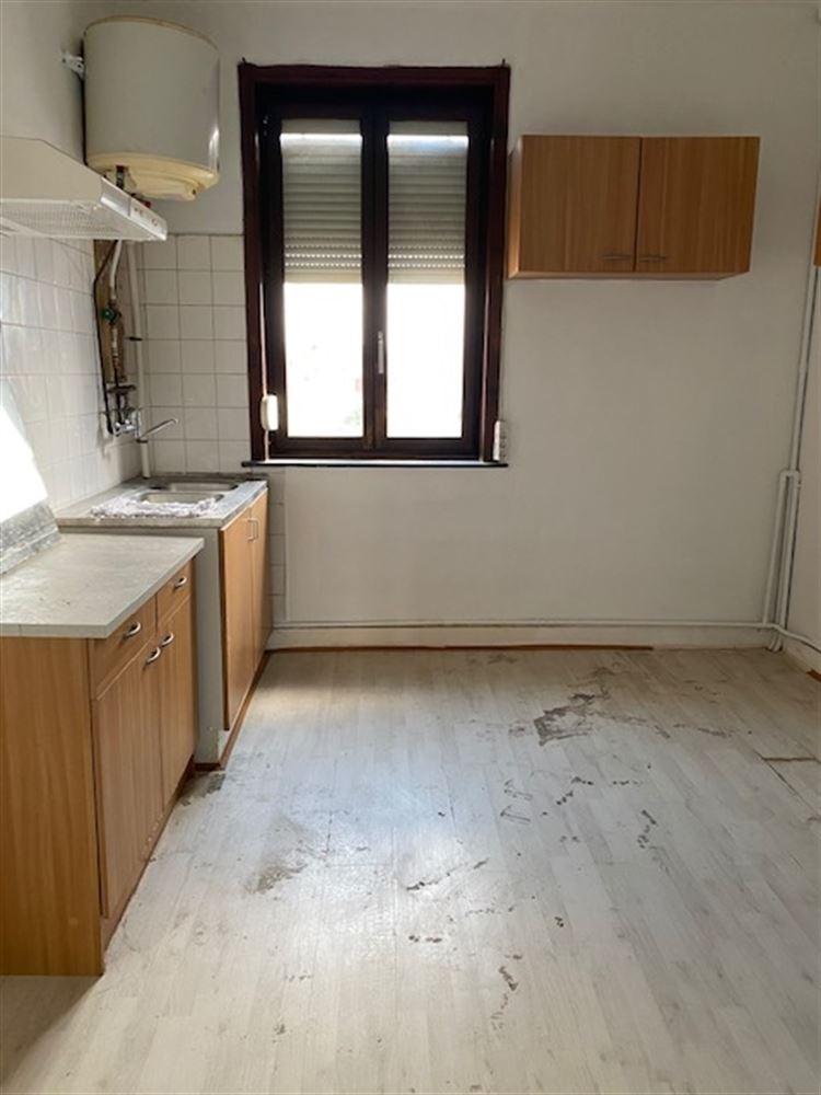 Foto 3 : appartement te 1600 SINT-PIETERS-LEEUW (België) - Prijs € 106.000