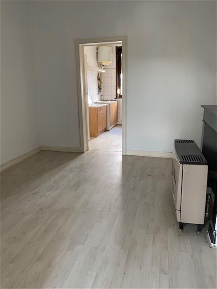 Foto 4 : appartement te 1600 SINT-PIETERS-LEEUW (België) - Prijs € 106.000