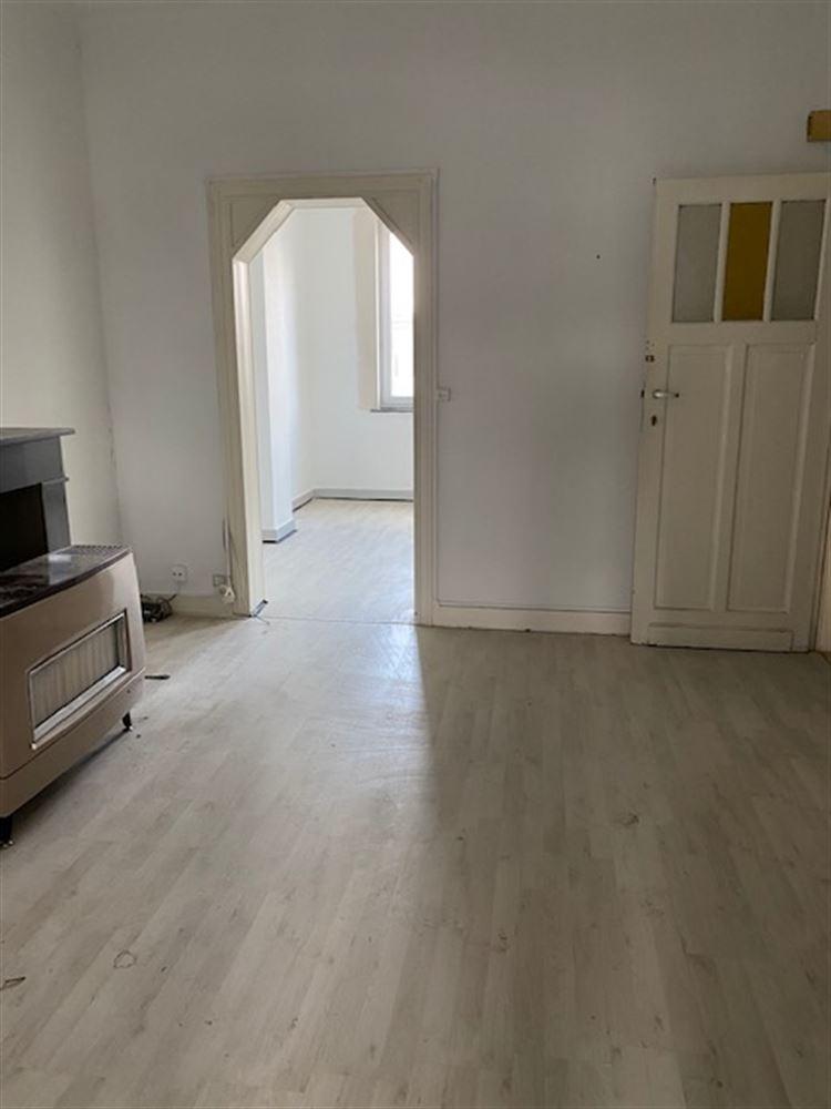 Foto 5 : appartement te 1600 SINT-PIETERS-LEEUW (België) - Prijs € 106.000