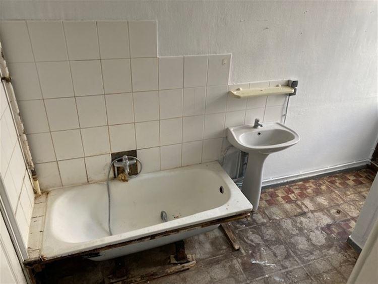 Foto 6 : appartement te 1600 SINT-PIETERS-LEEUW (België) - Prijs € 106.000