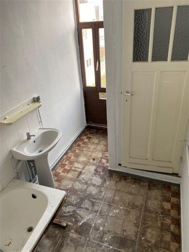 Foto 7 : appartement te 1600 SINT-PIETERS-LEEUW (België) - Prijs € 106.000