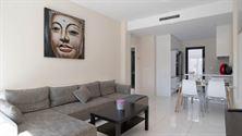 Foto 2 : appartement met tuin te 03189 VILLAMARTIN (Spanje) - Prijs € 139.000