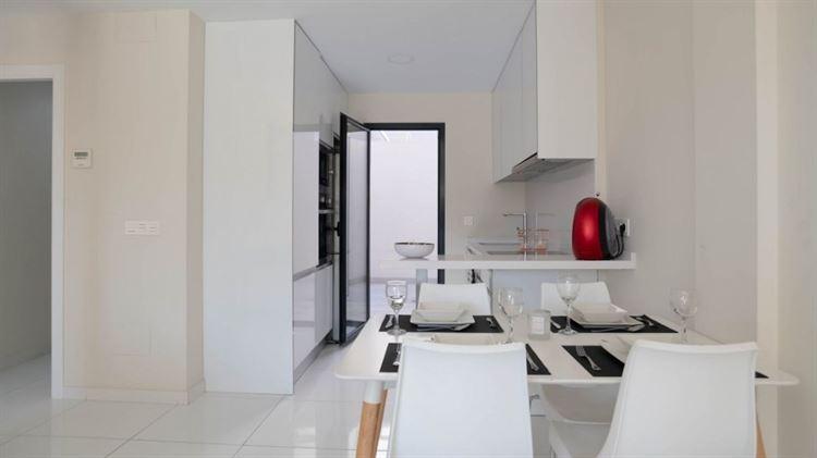 Foto 3 : appartement met tuin te 03189 VILLAMARTIN (Spanje) - Prijs € 139.000