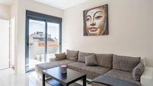 Foto 4 : appartement met tuin te 03189 VILLAMARTIN (Spanje) - Prijs € 139.000