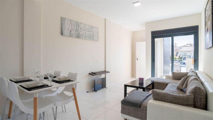 Foto 5 : appartement met tuin te 03189 VILLAMARTIN (Spanje) - Prijs € 139.000