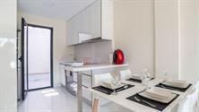 Foto 6 : appartement met tuin te 03189 VILLAMARTIN (Spanje) - Prijs € 139.000