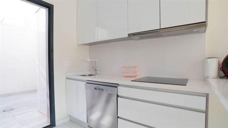 Foto 7 : appartement met tuin te 03189 VILLAMARTIN (Spanje) - Prijs € 139.000