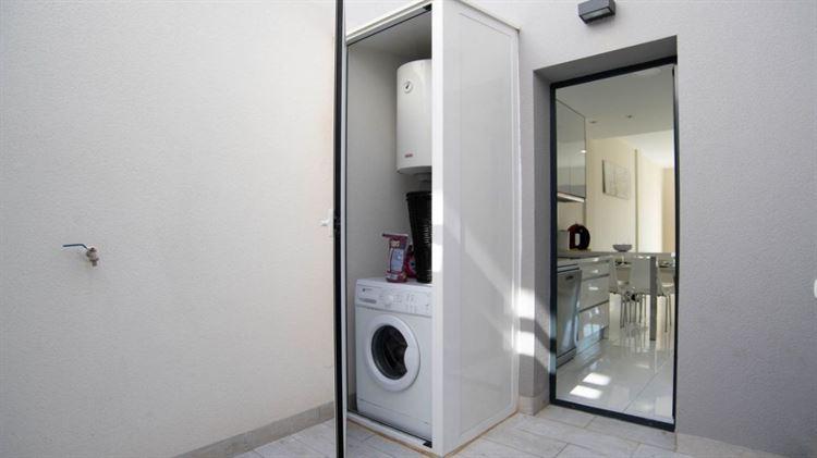 Foto 8 : appartement met tuin te 03189 VILLAMARTIN (Spanje) - Prijs € 139.000
