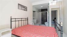 Foto 9 : appartement met tuin te 03189 VILLAMARTIN (Spanje) - Prijs € 139.000