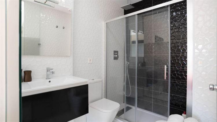 Foto 10 : appartement met tuin te 03189 VILLAMARTIN (Spanje) - Prijs € 139.000