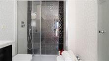 Foto 11 : appartement met tuin te 03189 VILLAMARTIN (Spanje) - Prijs € 139.000