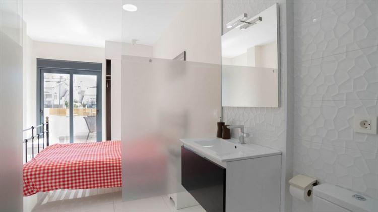 Foto 12 : appartement met tuin te 03189 VILLAMARTIN (Spanje) - Prijs € 139.000