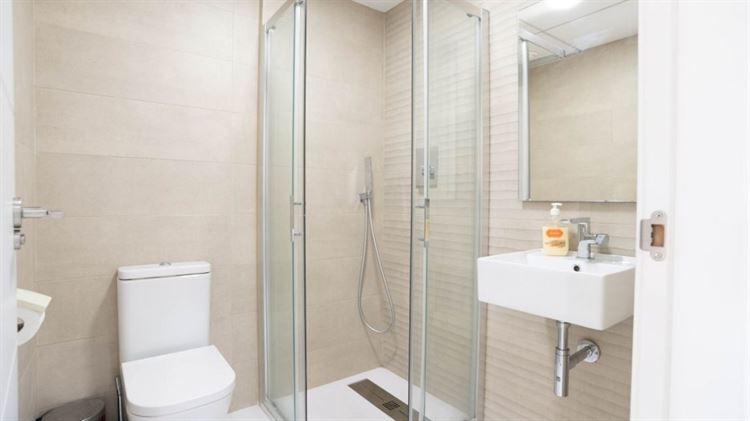 Foto 14 : appartement met tuin te 03189 VILLAMARTIN (Spanje) - Prijs € 139.000