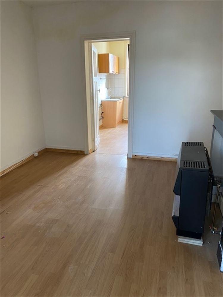 Foto 2 : appartement te 1600 SINT-PIETERS-LEEUW (België) - Prijs € 111.000