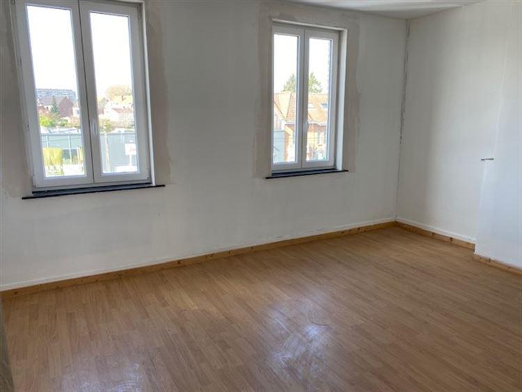 Foto 3 : appartement te 1600 SINT-PIETERS-LEEUW (België) - Prijs € 111.000