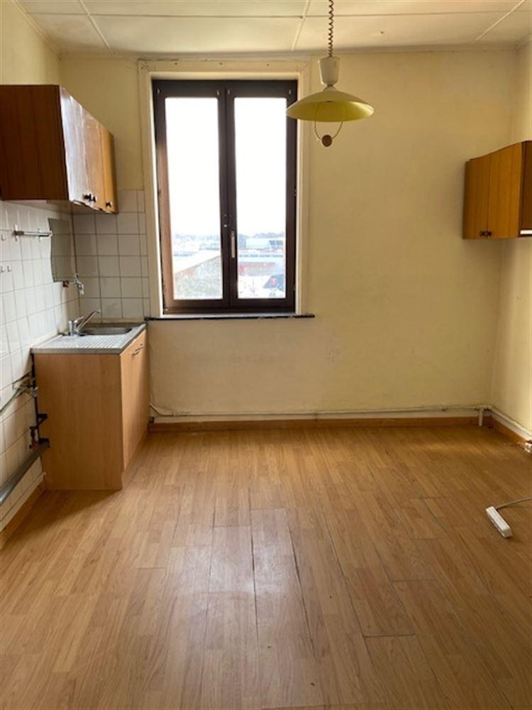 Foto 4 : appartement te 1600 SINT-PIETERS-LEEUW (België) - Prijs € 111.000