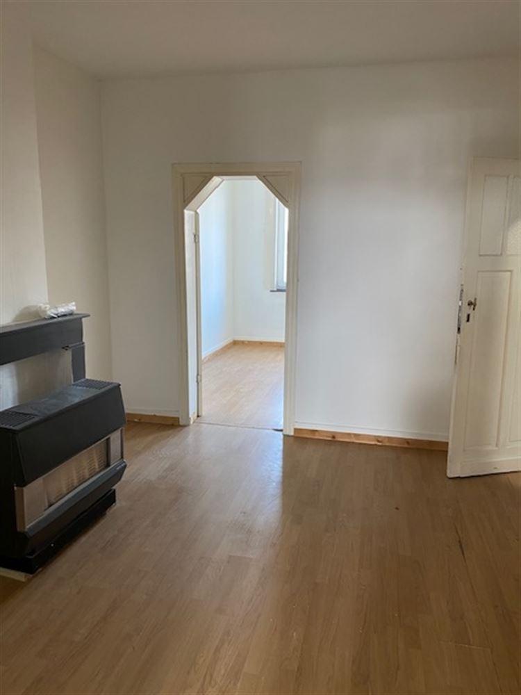 Foto 5 : appartement te 1600 SINT-PIETERS-LEEUW (België) - Prijs € 111.000