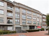 Foto 1 : binnenstaanplaats te 1780 WEMMEL (België) - Prijs € 20.000