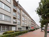 Foto 3 : binnenstaanplaats te 1780 WEMMEL (België) - Prijs € 20.000