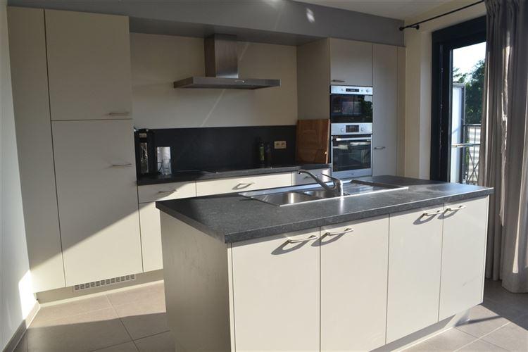 Foto 1 : appartement te 2860 SINT-KATELIJNE-WAVER (België) - Prijs € 935