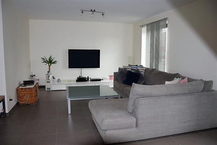 Foto 2 : appartement te 2860 SINT-KATELIJNE-WAVER (België) - Prijs € 935