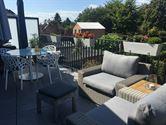 Foto 3 : appartement te 2860 SINT-KATELIJNE-WAVER (België) - Prijs € 935