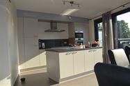 Foto 4 : appartement te 2860 SINT-KATELIJNE-WAVER (België) - Prijs € 935