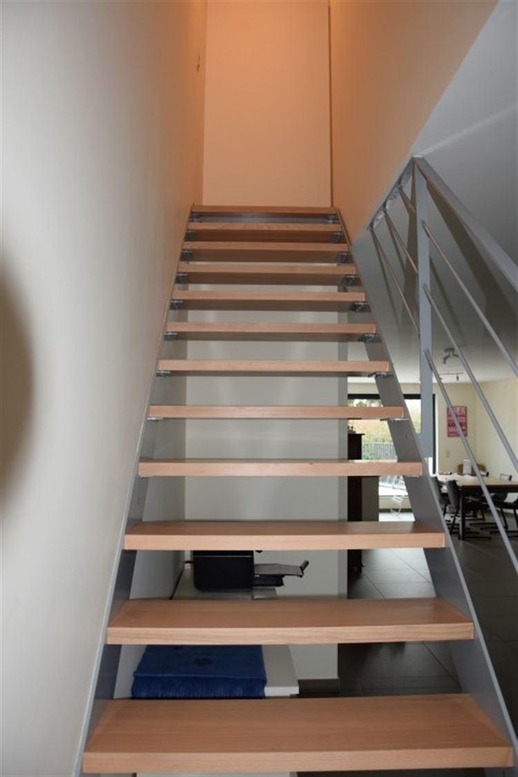 Foto 5 : appartement te 2860 SINT-KATELIJNE-WAVER (België) - Prijs € 935