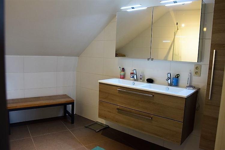 Foto 6 : appartement te 2860 SINT-KATELIJNE-WAVER (België) - Prijs € 935