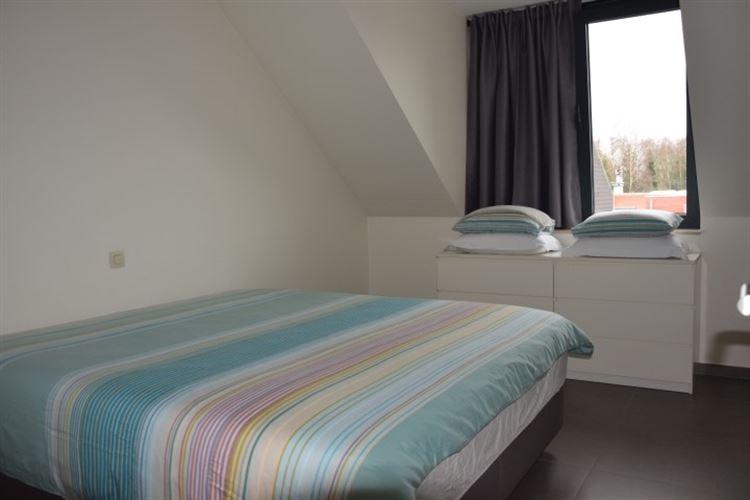 Foto 8 : appartement te 2860 SINT-KATELIJNE-WAVER (België) - Prijs € 935