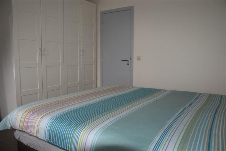 Foto 9 : appartement te 2860 SINT-KATELIJNE-WAVER (België) - Prijs € 935