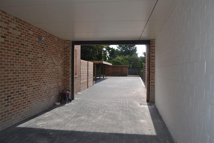 Foto 17 : appartement te 2860 SINT-KATELIJNE-WAVER (België) - Prijs € 900