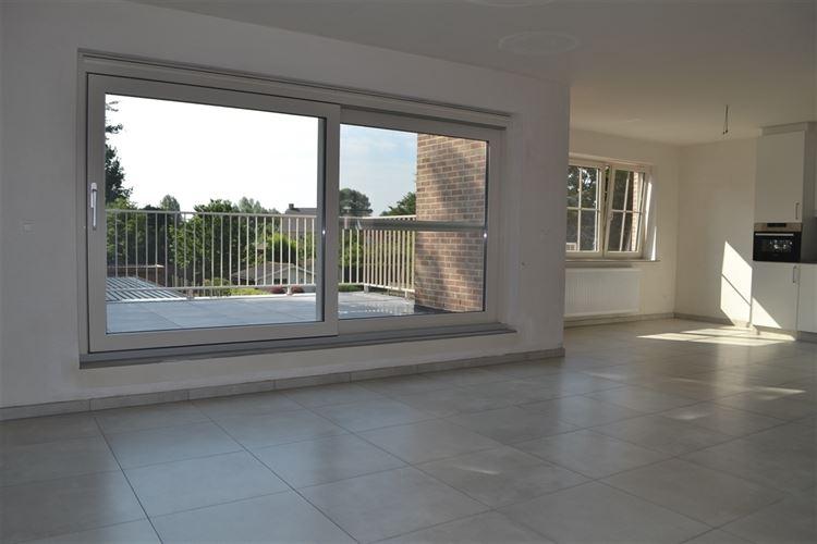 Foto 2 : appartement te 2860 SINT-KATELIJNE-WAVER (België) - Prijs € 900