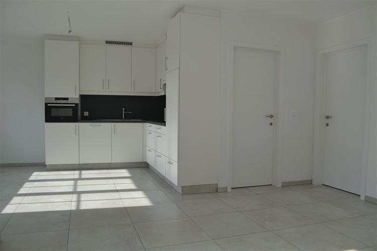Foto 4 : appartement te 2860 SINT-KATELIJNE-WAVER (België) - Prijs € 900