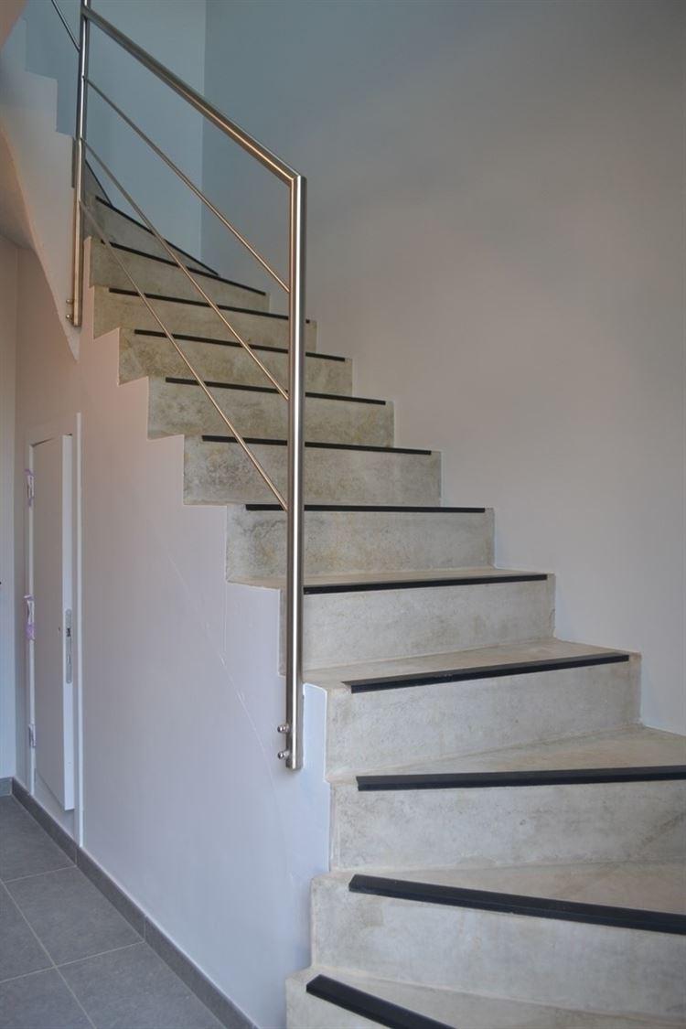 Foto 5 : appartement te 2860 SINT-KATELIJNE-WAVER (België) - Prijs € 900