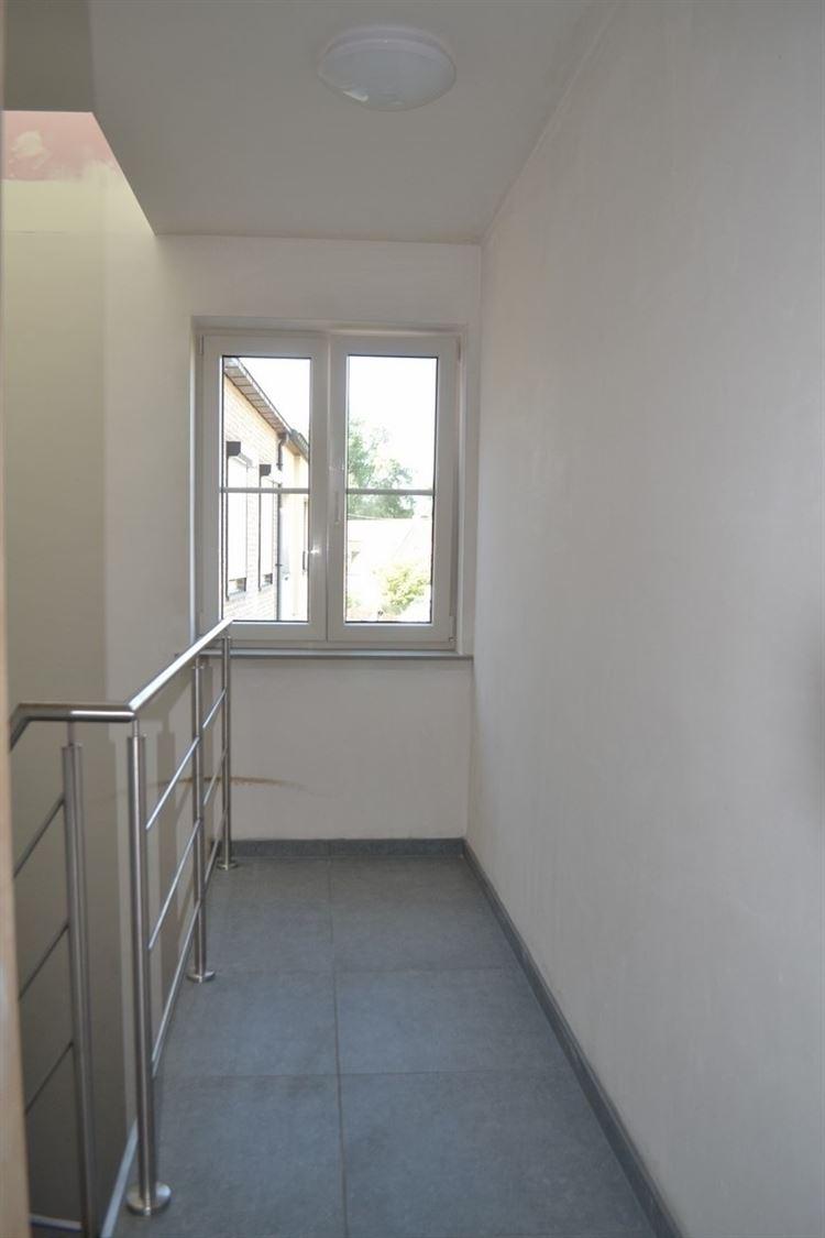 Foto 6 : appartement te 2860 SINT-KATELIJNE-WAVER (België) - Prijs € 900