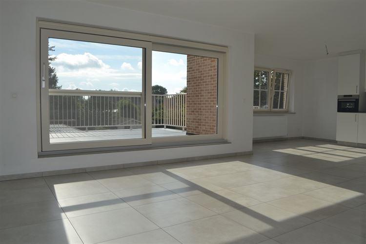 Foto 7 : appartement te 2860 SINT-KATELIJNE-WAVER (België) - Prijs € 900
