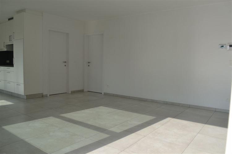 Foto 9 : appartement te 2860 SINT-KATELIJNE-WAVER (België) - Prijs € 900