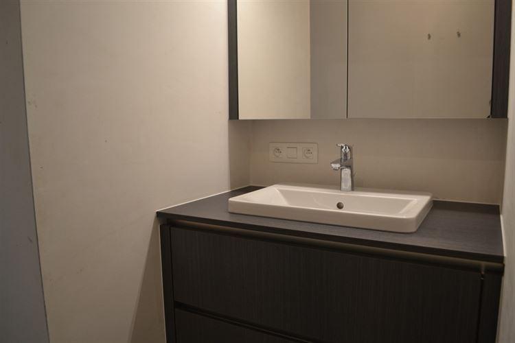 Foto 10 : appartement te 2860 SINT-KATELIJNE-WAVER (België) - Prijs € 900