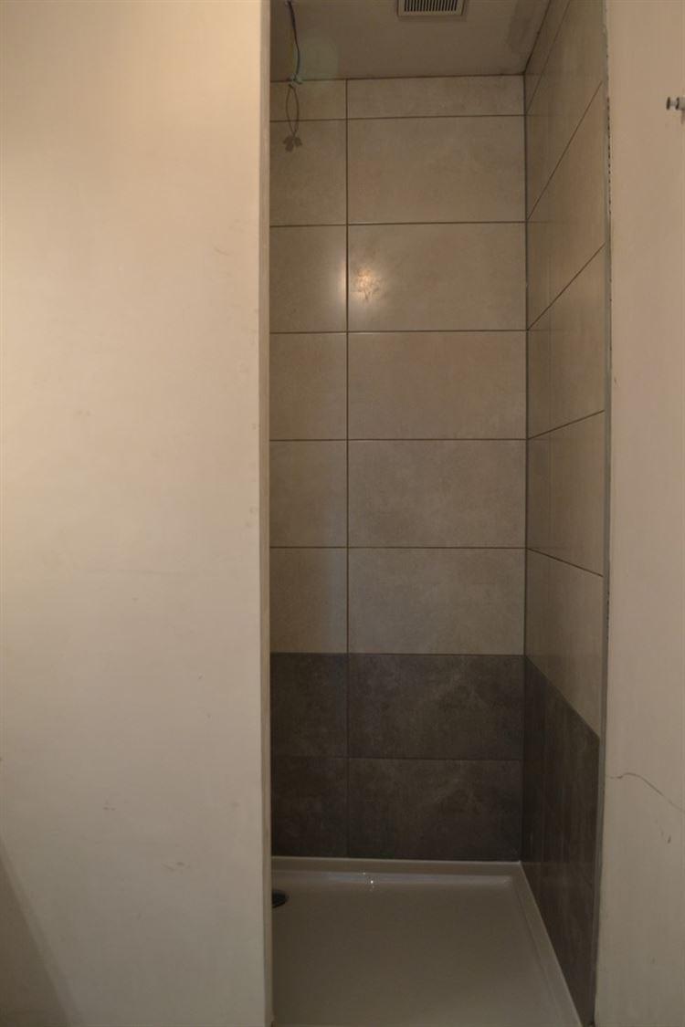 Foto 11 : appartement te 2860 SINT-KATELIJNE-WAVER (België) - Prijs € 900