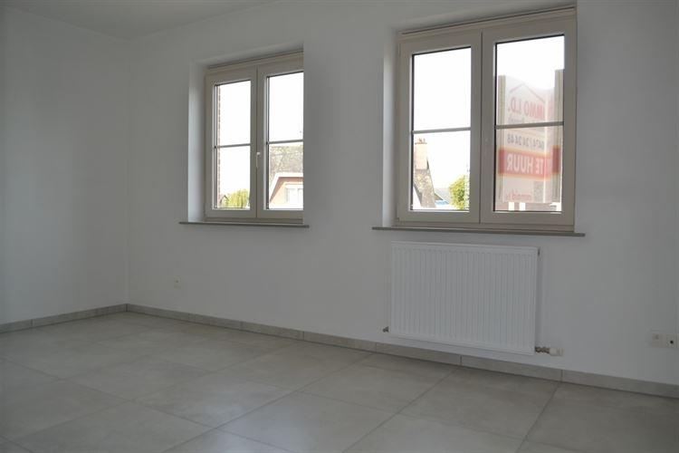 Foto 12 : appartement te 2860 SINT-KATELIJNE-WAVER (België) - Prijs € 900