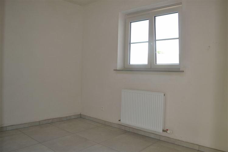 Foto 13 : appartement te 2860 SINT-KATELIJNE-WAVER (België) - Prijs € 900