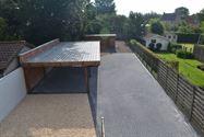 Foto 14 : appartement te 2860 SINT-KATELIJNE-WAVER (België) - Prijs € 900