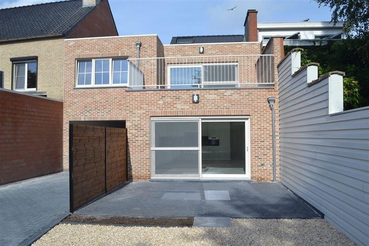 Foto 15 : appartement te 2860 SINT-KATELIJNE-WAVER (België) - Prijs € 900