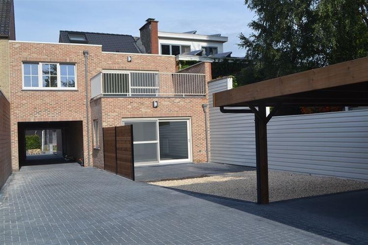 Foto 16 : appartement te 2860 SINT-KATELIJNE-WAVER (België) - Prijs € 900