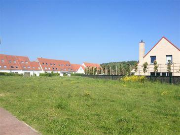 bouwgrond te 8300 KNOKKE (België) - Prijs € 8.920.000