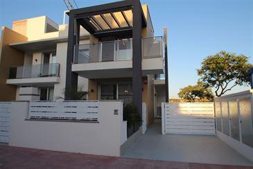appartement vente sur plan à 03140 GUARDAMAR DEL SEGURA (Espagne) - Prix